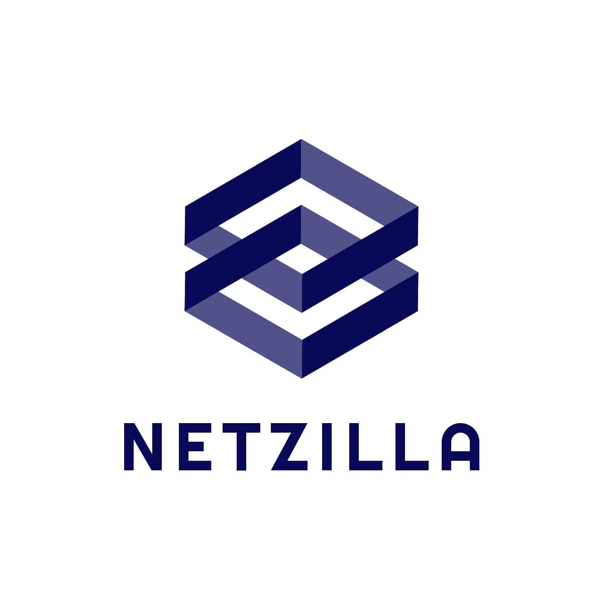 NETZILLA IPTV